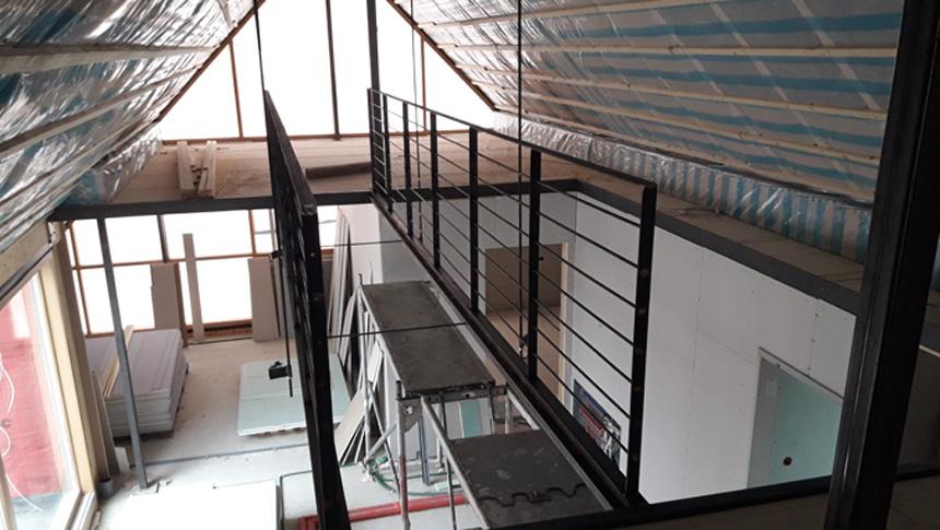 Dachwohnung_Web
