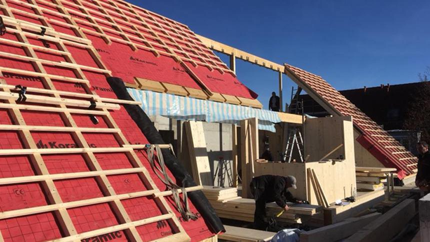 Errichtung Dach_Web