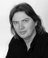 Achim Ritter